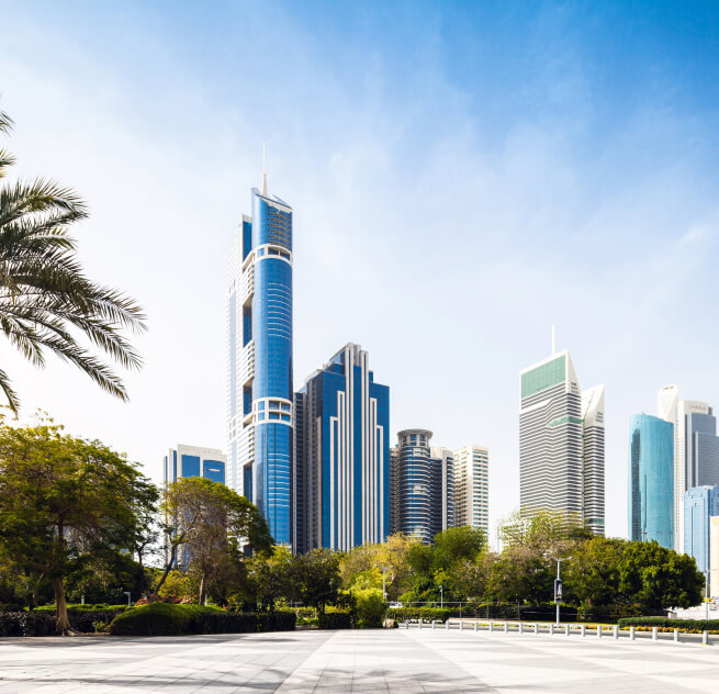 Cheap Apartments For Rent Dubai: Apartments In Dubai - All You Need To Know