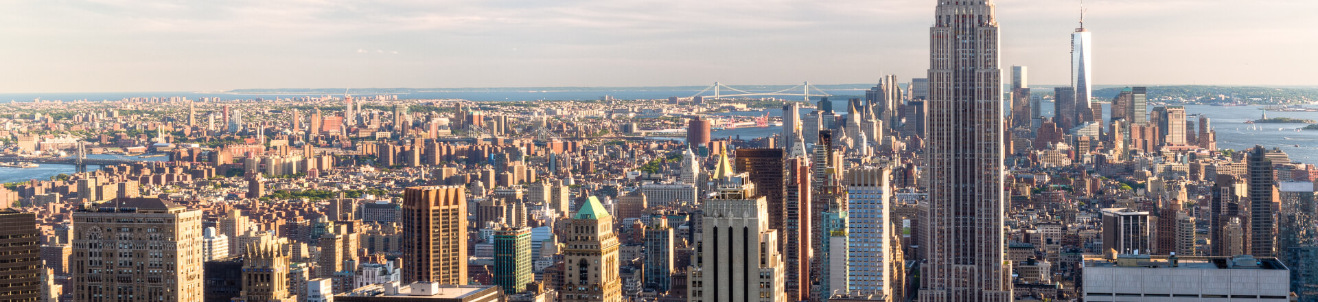 No Fee Apartments for Rent in NYC | Blueground