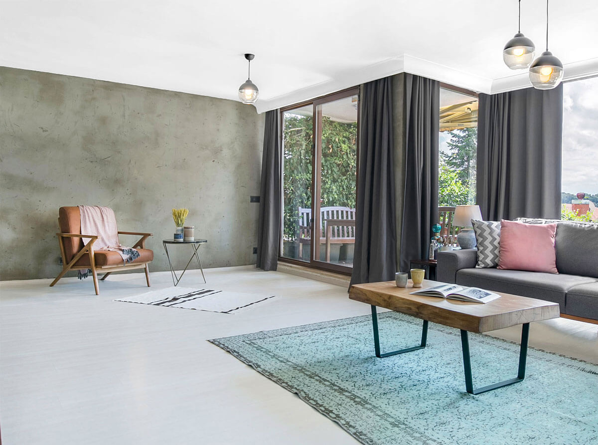 Remarkable Blueground Furnished Apartments For Rent Fully Furnished Interior Design Ideas Gentotryabchikinfo